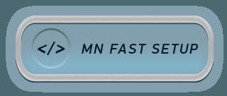 MN_FAST_SETUP_Normal