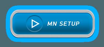 MN_SETUP_Normal